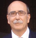 Dr. Francisco Buitrago